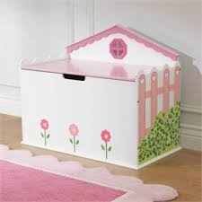 Dollhouse Toddler Bed Buy Kids Bed Online Buy Unique Kids Bed And Kids Bed Ideas