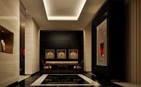 Top 10 Interior Design Companies In Dubai Mimar Interiors