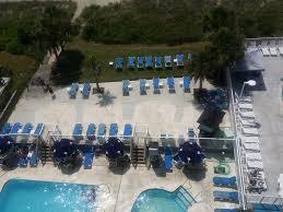 hotel myrtle beach oceanfront atlantic myrtle beach sc booking com
