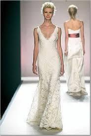 75 best wedding dresses images on pinterest wedding dressses