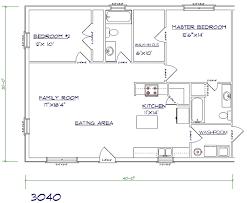 Bathroom Floor Plan by Bathroom Decor Ideas House Design Ideas Best Bathroom Ideas Best