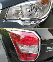subaru forester tail light bulb brake light on subaru forester best brake 2018
