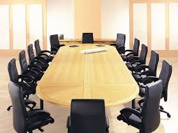 Office Boardroom Tables Used Office Furniture Clearance Warwickshire Office Furniture