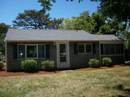 31 east bayview road 3 bedroom 1 bath in dennis ma