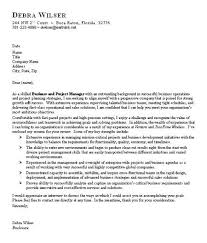 business analyst cover letter example cover letter business plan
