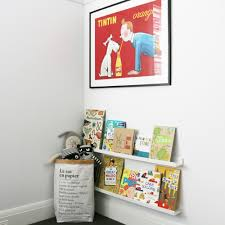 how to make a kids craft and reading nook step by step u2014 the