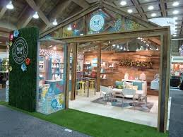 25 unique trade show booths ideas on pinterest show booth