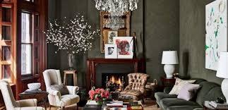 celebrity homes interior celebrity homes 10 stunning living rooms