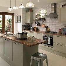 shaker kitchen ideas pictures shaker kitchen colour schemes best image libraries