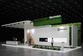 exhibition stand design exhibition stand designer work portfolio gm stand design