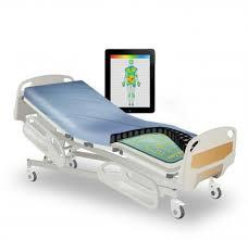 smart technology products hci viocare extends smart sensor technology to a range of