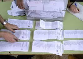 fermeture des bureaux de vote catalogne les indépendantistes restent un défi majeur pour rajoy