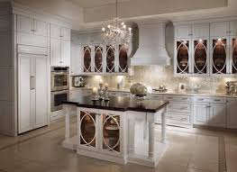 glass kitchen cabinet doors home depot how to build glass kitchen cabinet doors home decor and design