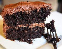 super moist chocolate cake from barefoot contessa u0027s at home by ina