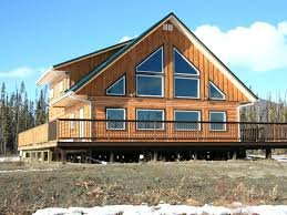 a frame home plans things that make you and a frame cabin plans a