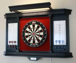 best dart board cabinet best dart board cabinet calgary l88 in perfect home decor ideas with