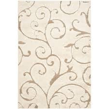 Thomasville Rugs 10x14 by 10 X 13 Area Rugs Rugs The Home Depot