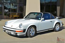 porsche 911 convertible white 911 targus white convertible