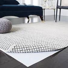 4 X 6 Area Rugs Clearance Sale Rugs Hsn