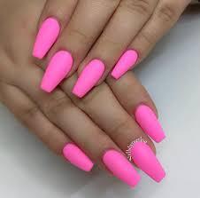 pin by kat sanders on pink pinterest bubble gum makeup