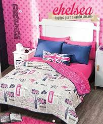 themed bed sheets total fab london themed bedding room decor