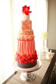 wedding cake ottawa 813 best gorgeous wedding cakes images on biscuits