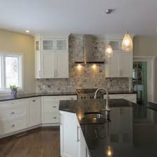 Ottawa Kitchen Design The Kitchen Design Company Kitchen Bath 74 Trechelle