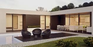 interior modular homes prefab homes northern california 17 photos bestofhousenet 12613