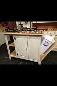 kitchen island with trash bin multi functional kitchen island with tons of storage pull