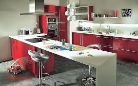 cuisine équipé conforama cuisine pas cher meuble de cuisine pas cher conforama cuisine
