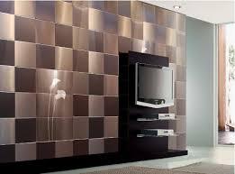 bedroom wall design ideas decor rooms tiles decoration trends