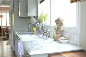 marble kitchen sink review marble kitchen marble kitchen sink review allnewspaper info