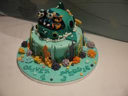 octonauts birthday cake gallery lumix g experience