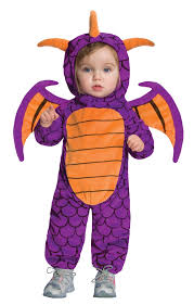 Infant Boy Costumes Halloween 9 Skylanders Adventure Wear Images Skylanders
