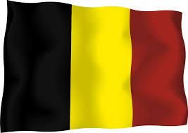 Belgia Flag Belgium Store Diecast Ru News