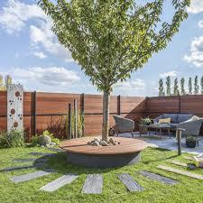 idee deco jardin japonais jardin japonais créer son jardin zen marie claire
