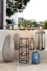 buy oriana lantern from the next uk online shop home living