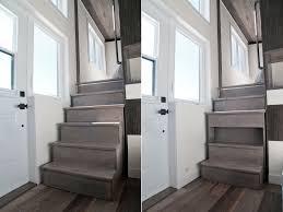 100 how big is 500 sq ft 221 best floor plans u0026 designs