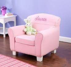 home interiors kids 20 best collection of personalized kids chairs and sofas