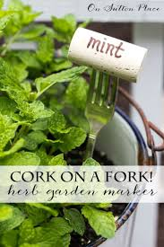 best 25 diy herb garden ideas on pinterest indoor herbs herb