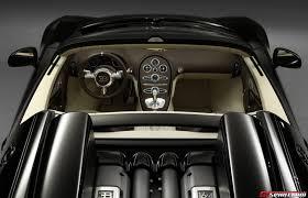 diamond bugatti official bugatti veyron vitesse legend edition u201cjean bugatti