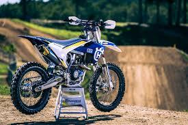 husqvarna motocross bikes husqvarna my16 motocross u2013 m campelli derestricted