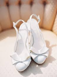 wedding shoes adelaide 433 best wedding shoes images on shoes wedding shoes