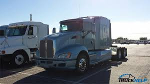 kenworth t660 trucks for sale 2009 kenworth t660 for sale in phoenix az by dealer
