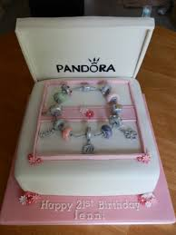 pandora bracelet box images Very pleased with my attempt at a pandora bracelet in gift box jpg