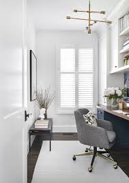 interior design for home office 50 home office ideas working from your home with your style