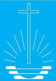 si e apostolique règlement intérieur de l association jeunesse néo apostolique de la muya
