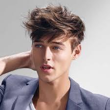 cool boys haircuts short sides long top top 23 frat haircuts men s hairstyles haircuts 2018