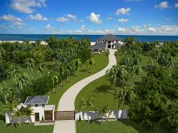 cindy o u0027dare at premier estate properties luxury real estate