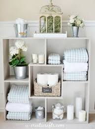 ideas for bathroom shelves my project and the best before and after pics the vintage